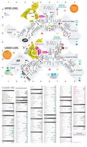 Oasis Floor Plan mall guide meadowhall in sheffield