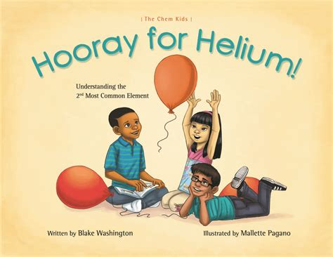 helium books buy the book washington books