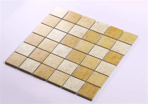 top 28 floor mirror the brick crystal glass tile backsplash strip mosaic tile brick abolos