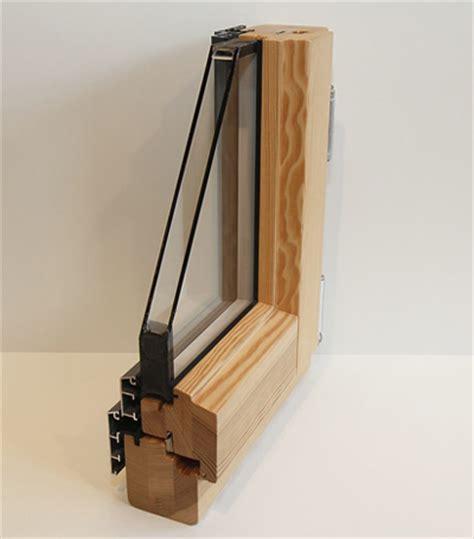 Holz Alu Haustüren by G 228 Ssler Fensterbau Produkte Holz Alu Fenster Ermetic