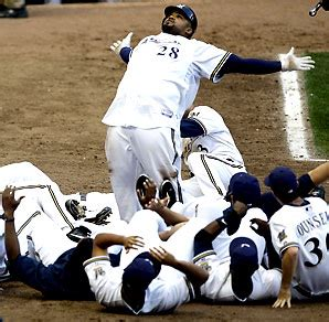 prince fielder bench press prince fielder is everything you want in an athelte the