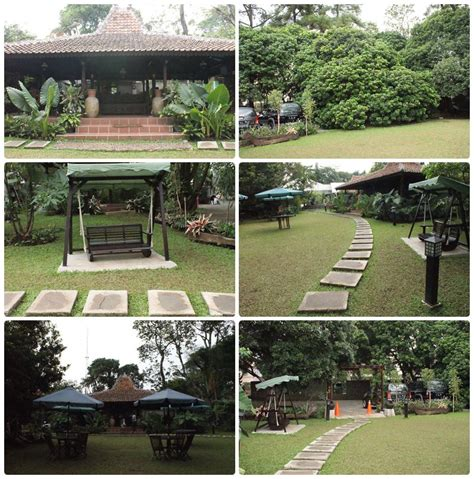 Wedding Bandung Venue by Janur Kuning Wedding Planner Wedding Venue Quot Garden