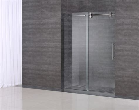 28 Shower Door Frameless Shower Doors Shower Door 28 Glass Shower Doors Ta 28 Shower Doors Raleigh Nc