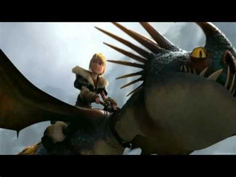 regarder vf ben is back film francais complet hd 1000 images about how to train your dragon 2 film