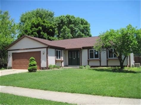 Wisconsin Search Free Wisconsin Houses For Sale Foreclosed Homes In Wisconsin Search For Reo Homes And
