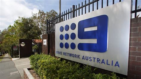 channel 9 news channel 9 s 206 million redevelopment plans drag on