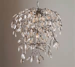 pottery barn chandeliers clearance chandelier pottery barn