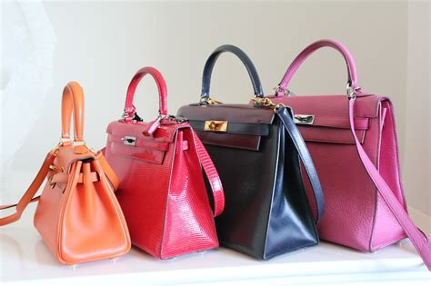 hermes kelly sellier or retourne, birkin bag crocodile