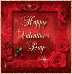 animated happy valentines day images image happy valentines day 6845 happy valentines day