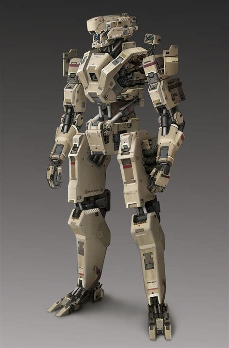 robot design 318 best anime mecha scifi lego toys images on