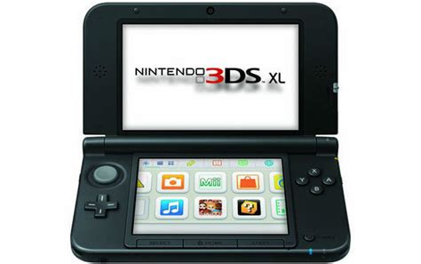 Memory Nintendo Ds how to choose right memory card for gadgets