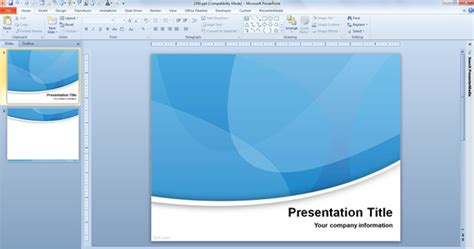 layout ready free download free keynote presentation templates