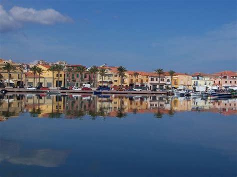 vacanza sant antioco spiagge sant antioco top 10 spiagge sant antioco