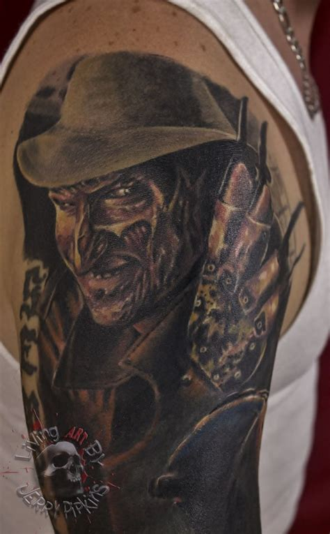 area 54 tattoo 17 best images about tattoos by jerry pipkins on