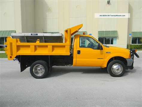 ford f550 duty 2000 ford f550 duty