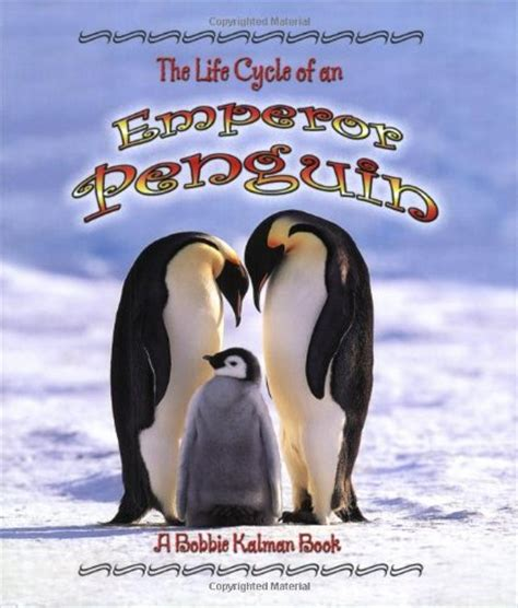 the lives of penguins books great books for about emperor penguins
