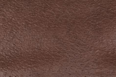 patterned vinyl upholstery fabric patterned vinyl upholstery fabric in brown