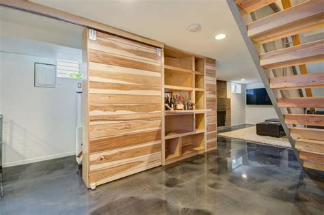 Ballard Designs Shelves maximum home value storage projects basement hgtv