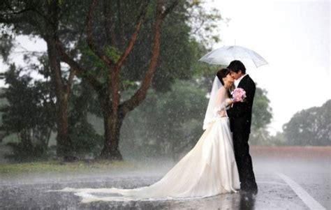 sempre bagnata sposa bagnata sposa fortunata pinella passaro wedding