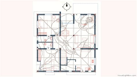 9 Square Designs Suraj Parmar Vastu Shastra Home Design And Plans