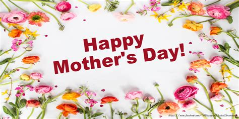 greetings cards for mothers day happy s day