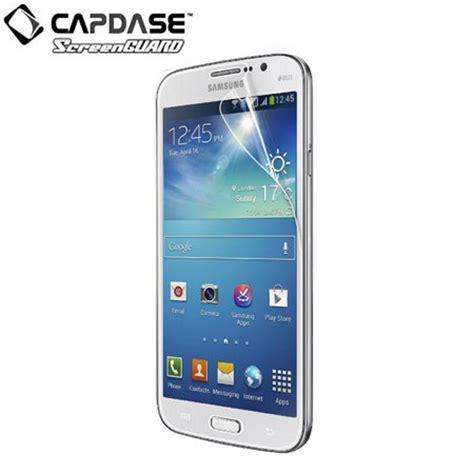 Capdase Samsung Galaxy Mega 5 8 capdase ultra imag screenguard for samsung galaxy mega 5 8