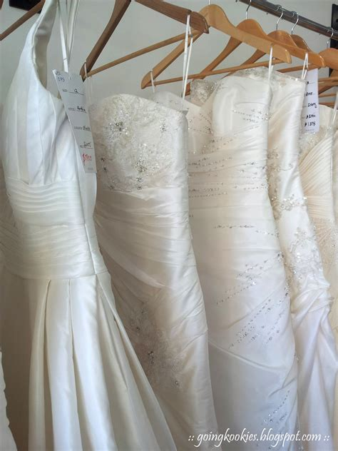 Preloved Flower Dress preloved wedding dresses bridesmaid dresses