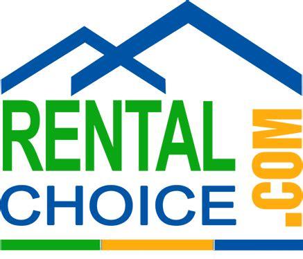 property management companies rental choice