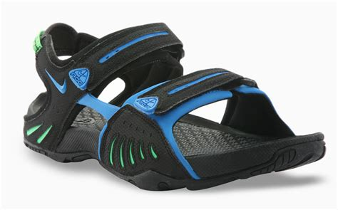 nike sandals for nike sandals for shopping nike max air trainers