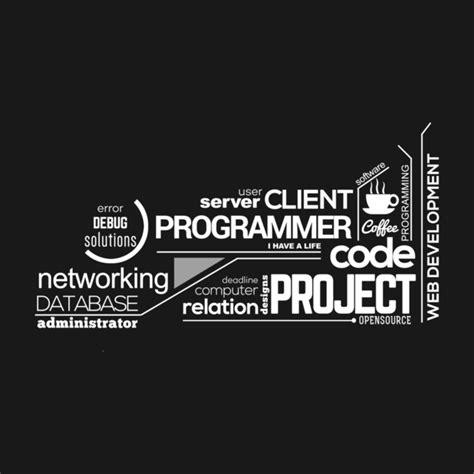 pattern java quote programming languages programming quotes