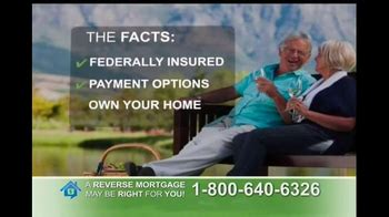 liberty home equity solutions tv commercial facts