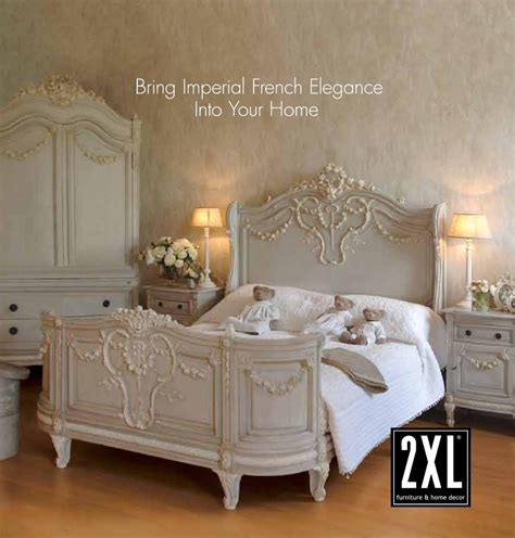 Decorative Home Furnishings 2xl Furniture Home Decor By Media Issuu