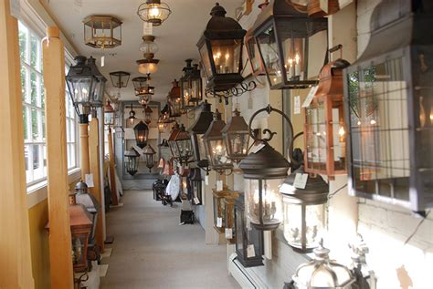 french country style light fixtures french country flush mount lighting images