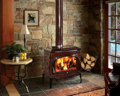 High Efficiency Wood Burning Fireplace Reviews by Fireplaces In Ohio Valley Fireplaces N Fixin S