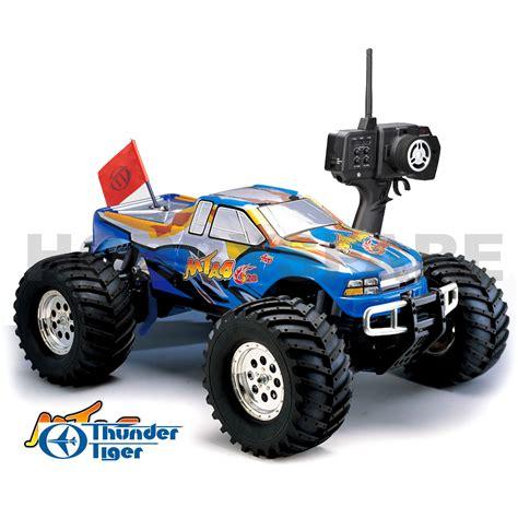 monster truck nitro 4 100 monster truck nitro 4 hsp 1 8 94892 4wd nitro