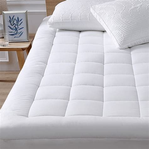 Bed Pads by Best In Mattress Pads Helpful Customer Reviews