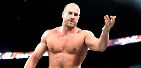 cesaro swing cesaro hits nearly 30 cesaro swing spins on ambrose after