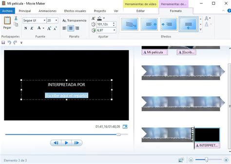 windows live movie maker to win full software movie icon pack 41 download from