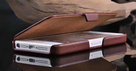 best leather iphone 5 cases top 10 leather iphone 5 cases ebay