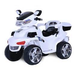 Motorrad Kleinkind by Online Kaufen Gro 223 Handel Elektro Kinder Motorrad Aus China
