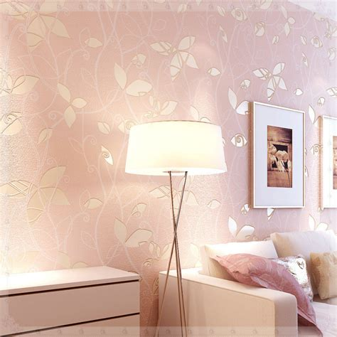 light pink bedroom accessories light pink wallpaper for bedrooms beautiful pink decoration