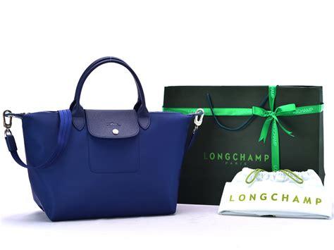Sepatu Lacoste Neo 889 Semi Premium erabranded tas longch le pliage neo medium biru dongker premium terlaris