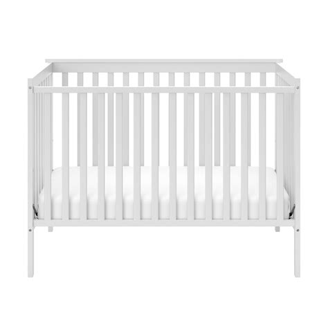 Amazon Com Stork Craft Sheffield Fixed Side Convertible Storkcraft Sheffield Ii Fixed Side Convertible Crib