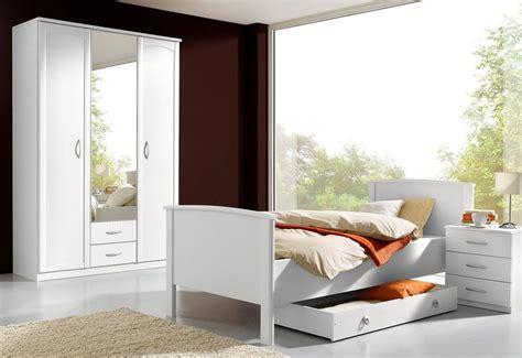 schlafzimmer set ratenzahlung rauch schlafzimmer set 3 tlg kaufen otto