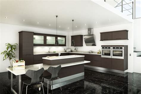 bathrooms bradford bespoke kitchens bradford bespoke bedrooms bathrooms