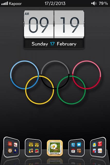 hack themes for iphone jailbreak themes iphone ipad ipod forums at imore com