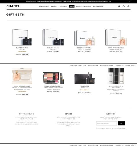 Ecommerce Email Template ecommerce email template 28 images email templates