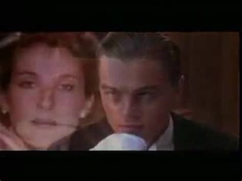 film titanic theme song celine dion s quot my heart will go on quot titanic theme music