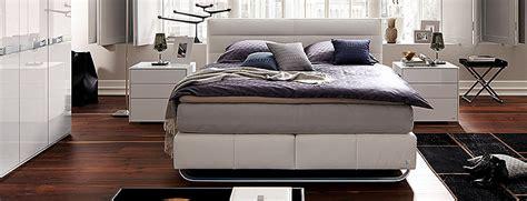schlafzimmer gestalten gem 252 tlich - Schlafzimmermã Bel