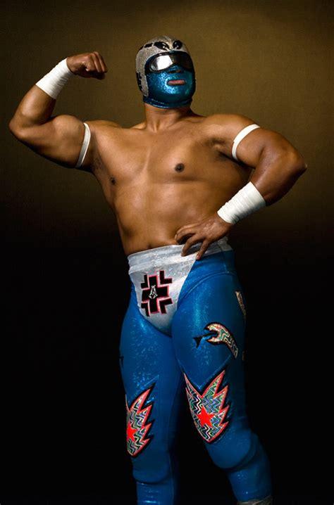 imagenes de halloween luchador image gallery luchadores